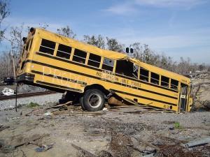 broken-bus-300x225.jpg
