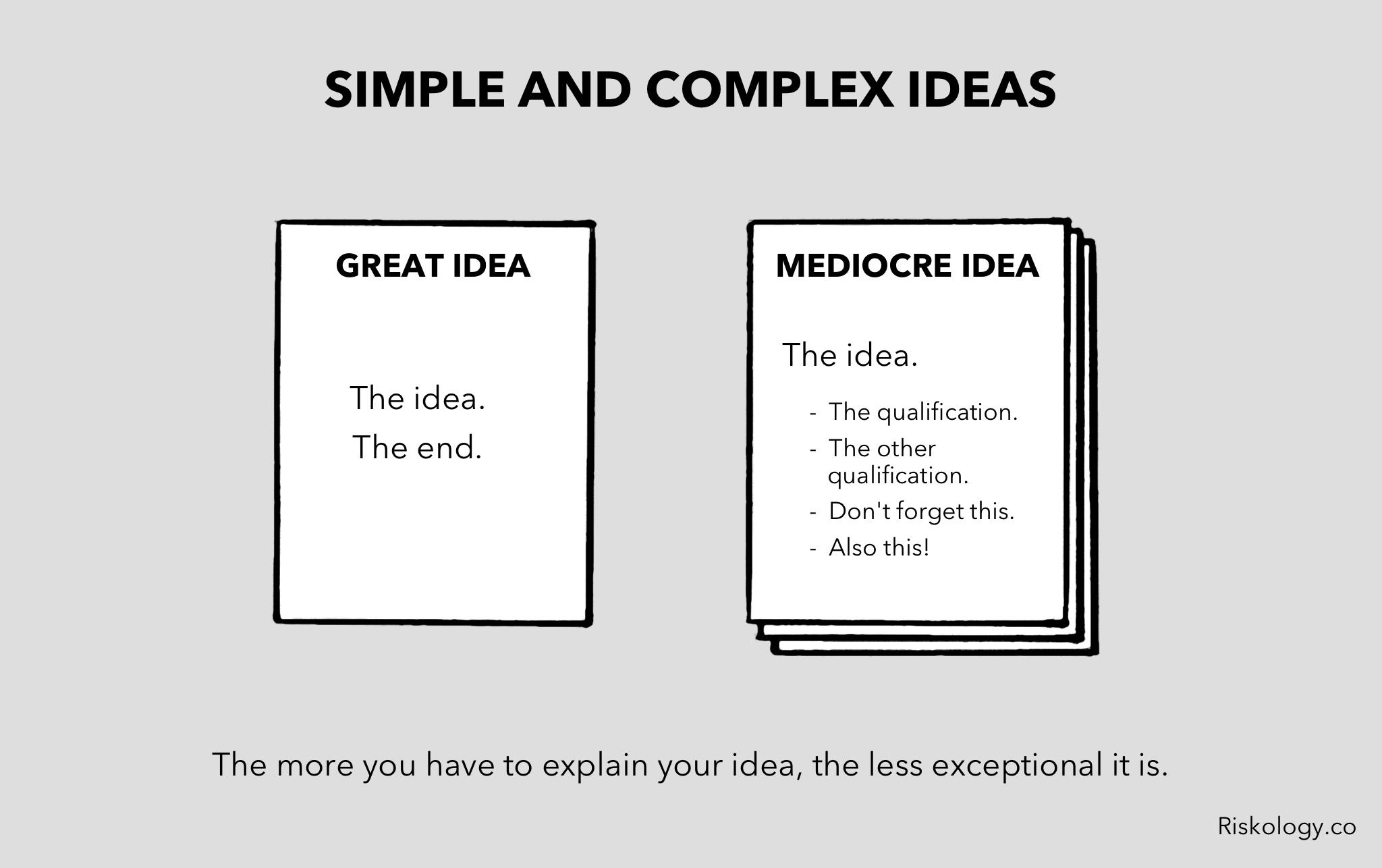 good-ideas-2
